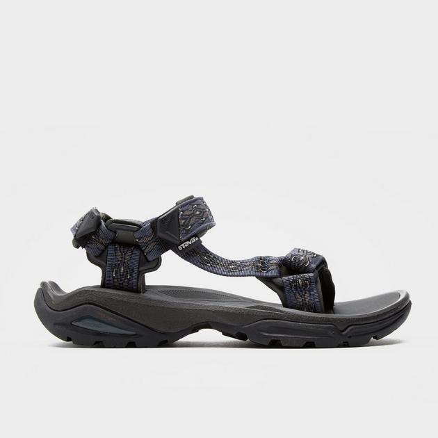 Men's Terra FI 4 Sandal