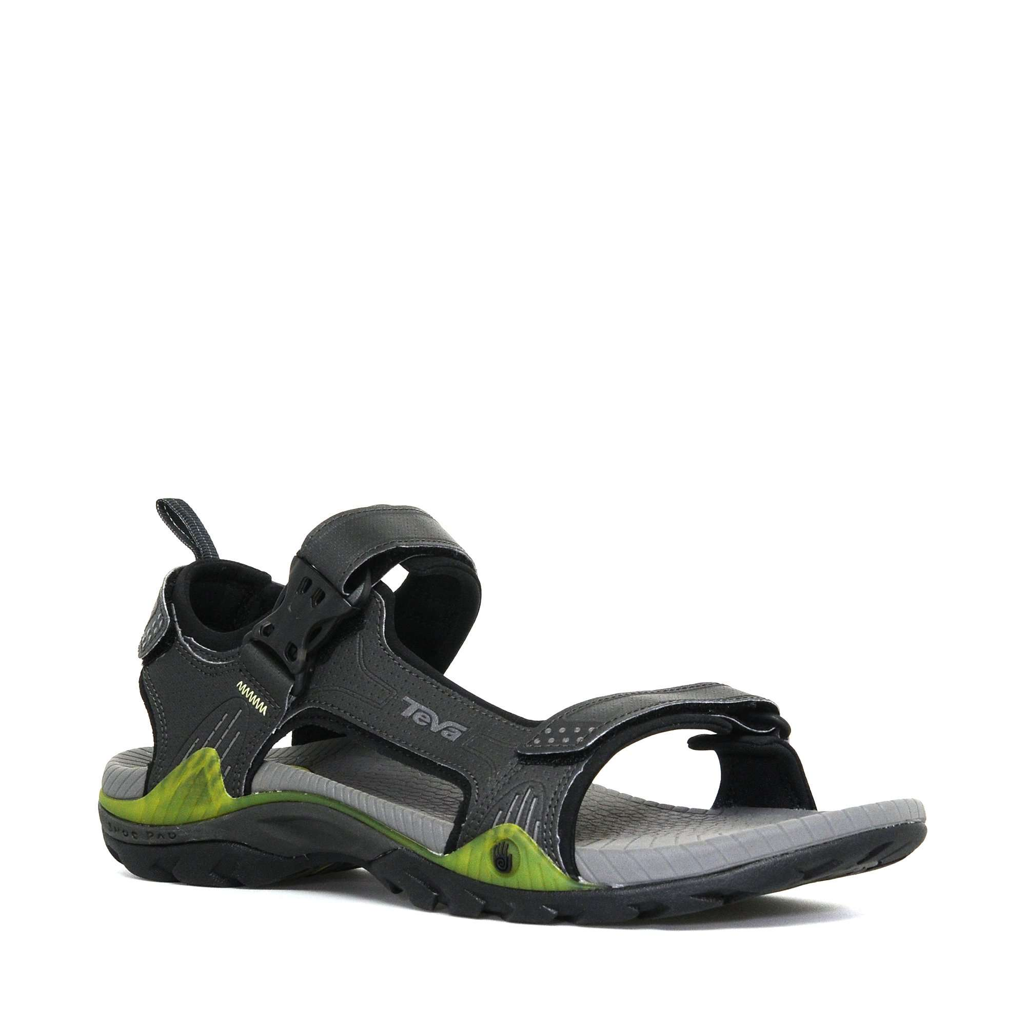 TEVA Men's Toachi 2 Sandals