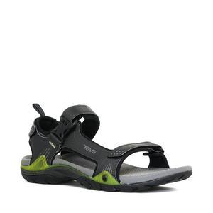 TEVA Men's Toachi 2 Sandals