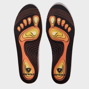 IMPLUS High Arch Insole