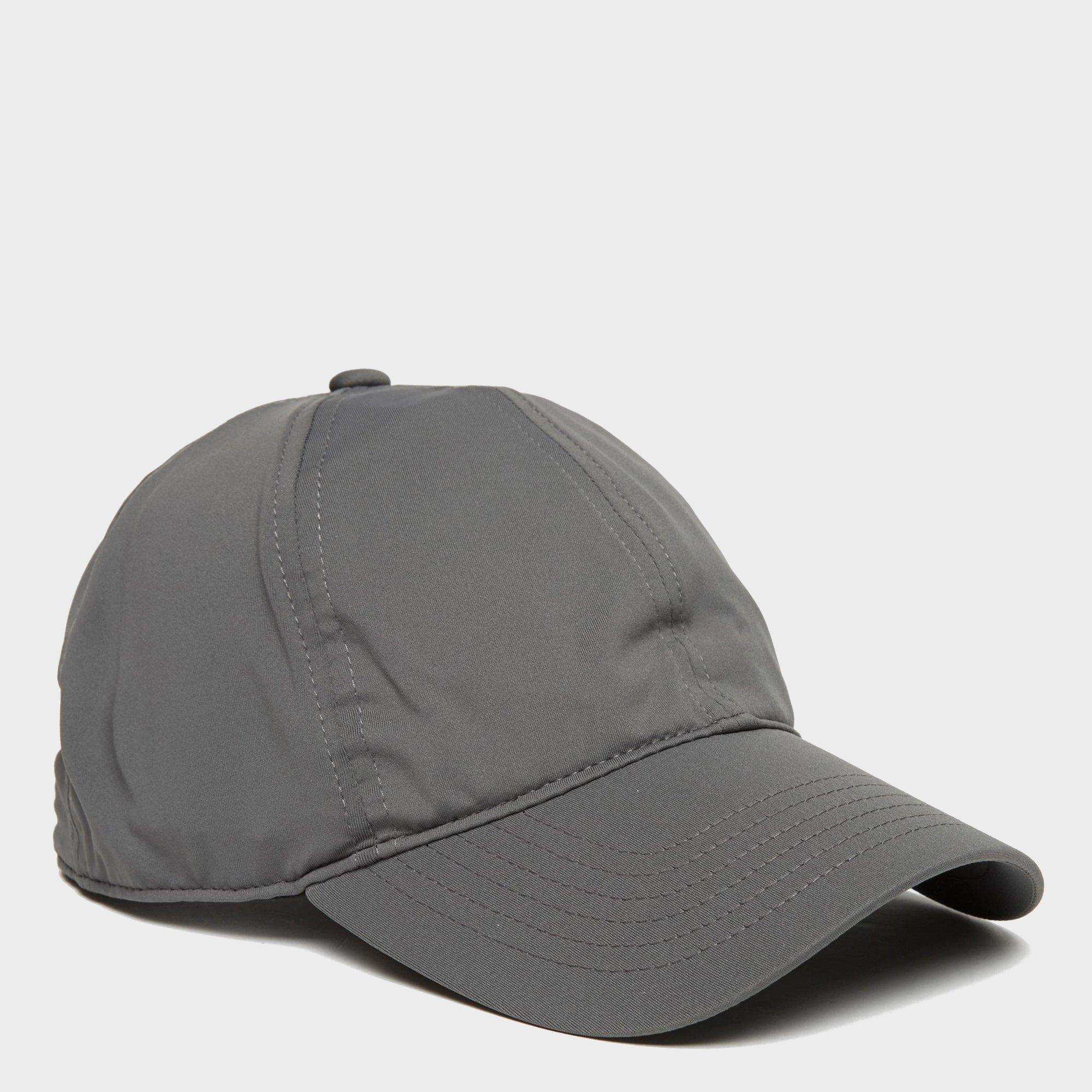 9082d3e3 Details about New Columbia Men's Coolhead Ball Cap Outdoor Accessories