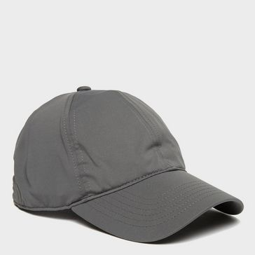 Grey COLUMBIA Men s Coolhead Ball Cap ... 70abfdcf984