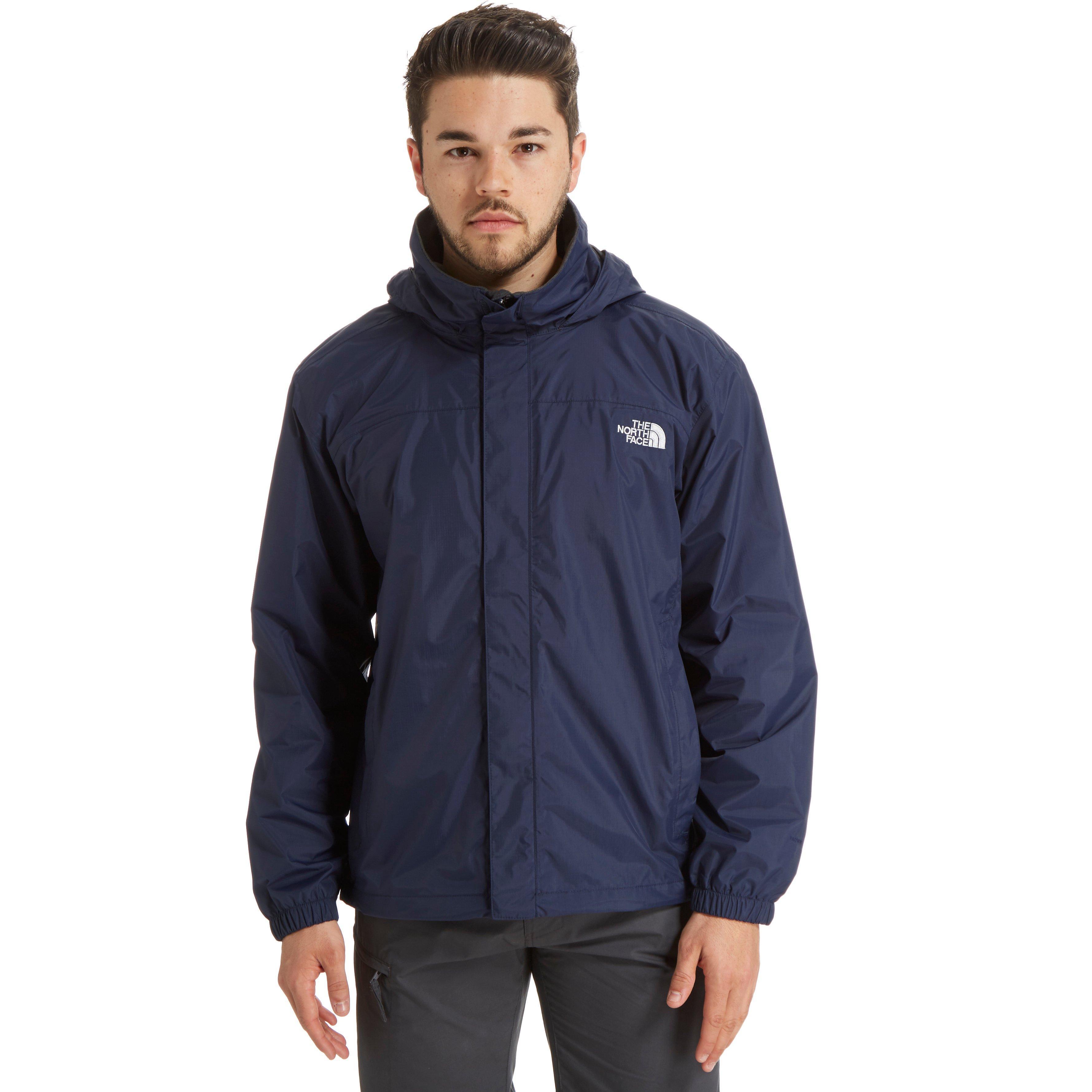 womens north face jacket 600 - Marwood VeneerMarwood Veneer de6b9de5a