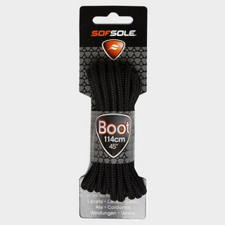 Wax Boot Laces - 114cm