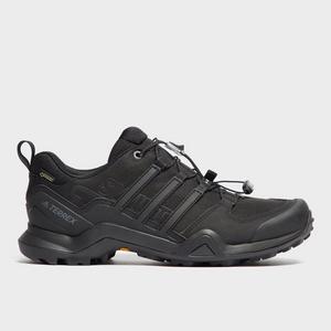adidas Men's Terrex Swift R2 GORE-TEX® Shoes