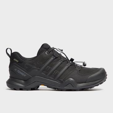64c29321e adidas Men s Terrex Swift R2 GORE-TEX® Shoes