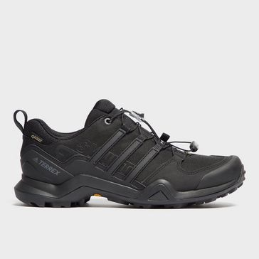 afdc7a807ccac9 adidas Men s Terrex Swift R2 GORE-TEX® Shoes ...