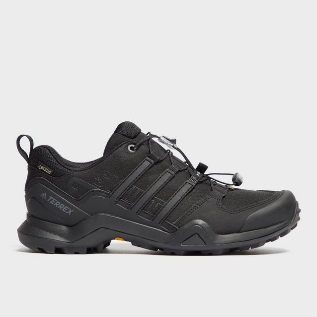 56537fad81245 adidas Men s Terrex Swift R2 GORE-TEX® Shoes image 1
