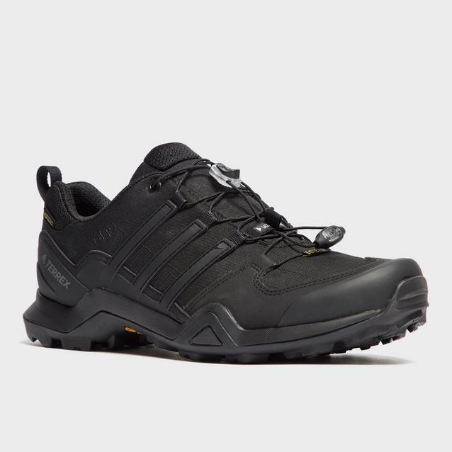 38ce83cac7663 adidas Men s Terrex Swift R2 GORE-TEX® Shoes image 3