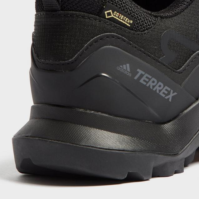 really cheap newest release date Men's Terrex Swift R2 GORE-TEX® Shoes