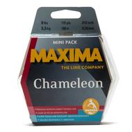 Chameleon Line 8Ib