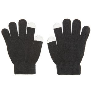 PETER STORM Kids' Gripper Gloves