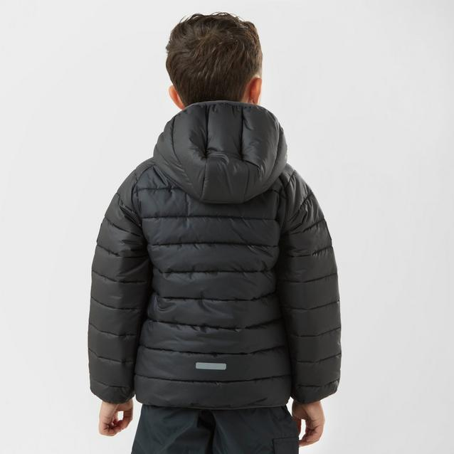 super specials another chance new photos Kids' Zenon Insulated Jacket