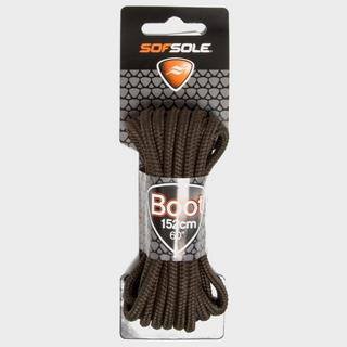 Wax Boot Laces - 152cm