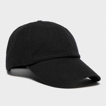 Black Peter Storm Nevada II Baseball Cap