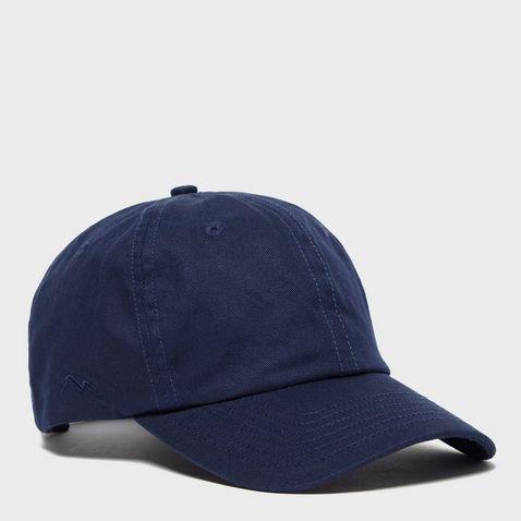 Men S Sun Hats Amp Caps Millets