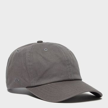 3f3330cc Grey PETER STORM Nevada II Baseball Cap ...