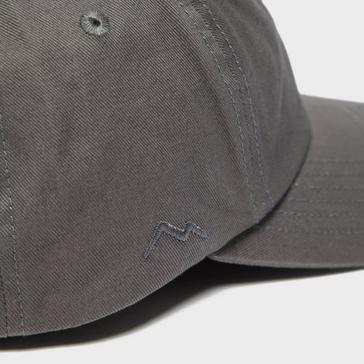 Grey|Grey Peter Storm Nevada II Baseball Cap
