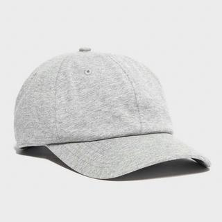Women's Marl Cap