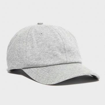 Grey|Grey Peter Storm Women's Marl Cap