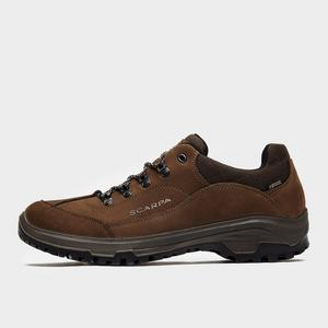 SCARPA Men's Cyrus GORE-TEX® Walking Shoe