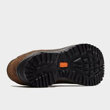 Brown Scarpa Men's Cyrus GORE-TEX® Walking Shoe