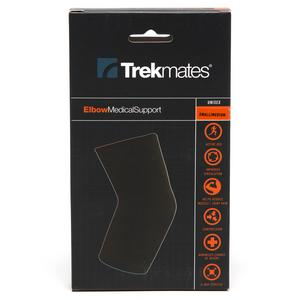 TREKMATES Elbow Medical Support