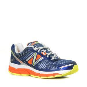 New Balance Men's 860v4 Running Shoe