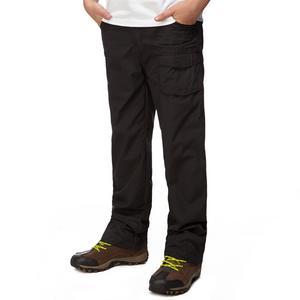 PETER STORM Kids' Unisex Lined Walking Trousers