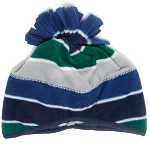 KOZI KIDZ Boys' Microfleece Hat