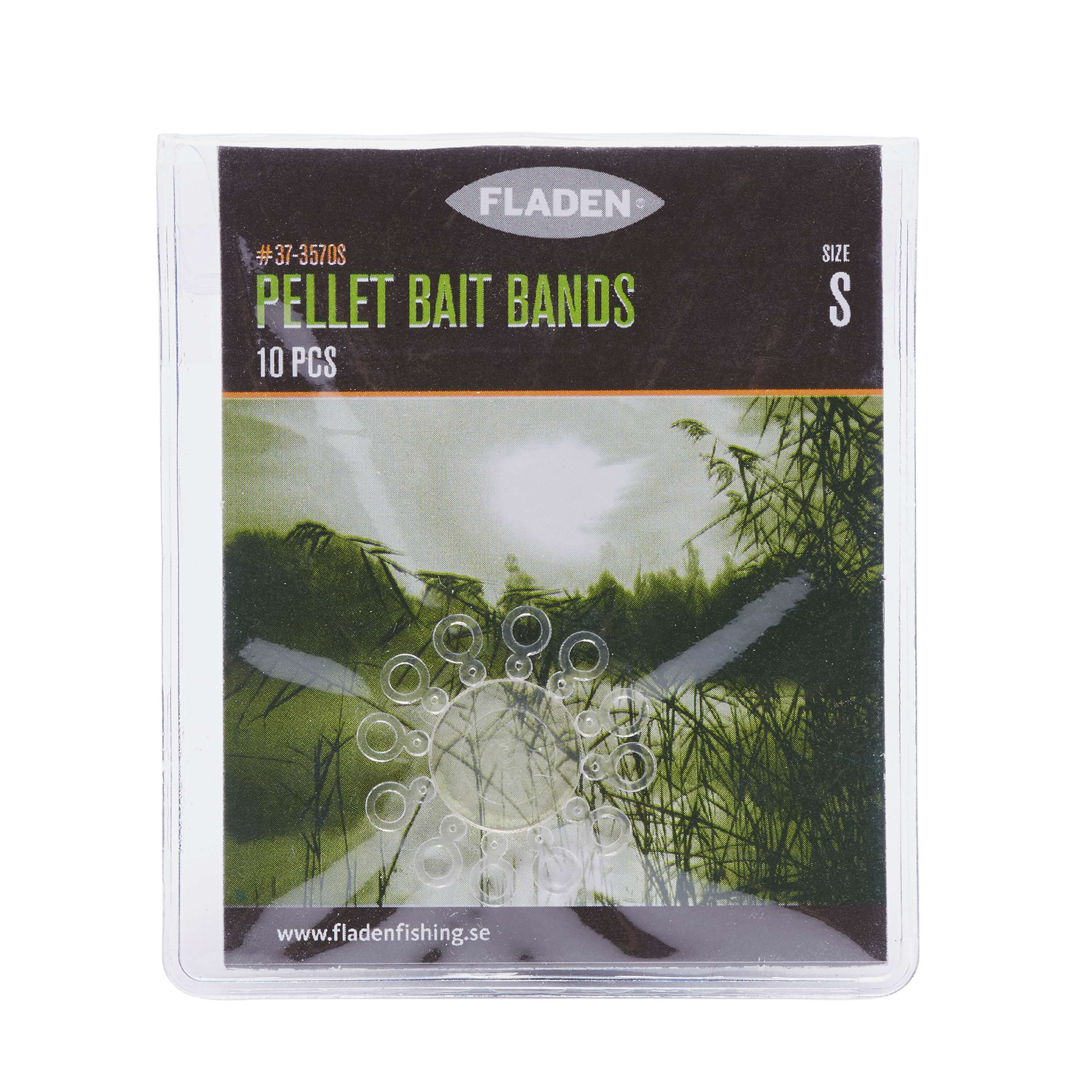 FLADEN Bait Bands Small