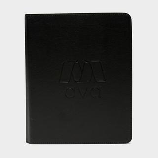 iPad 2/3 Portfolio Cover