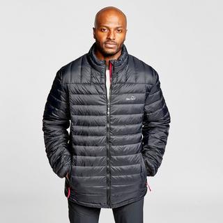Men's Coastal Down Jacket 2