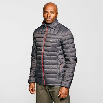 913391b815a PETER STORM Men s Down II Insulated Jacket ...