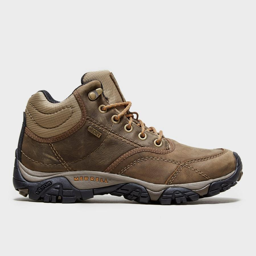 Image result for merrell moab rover mid