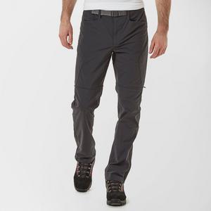 THE NORTH FACE Men's Paramount Peak II Convertible Pants