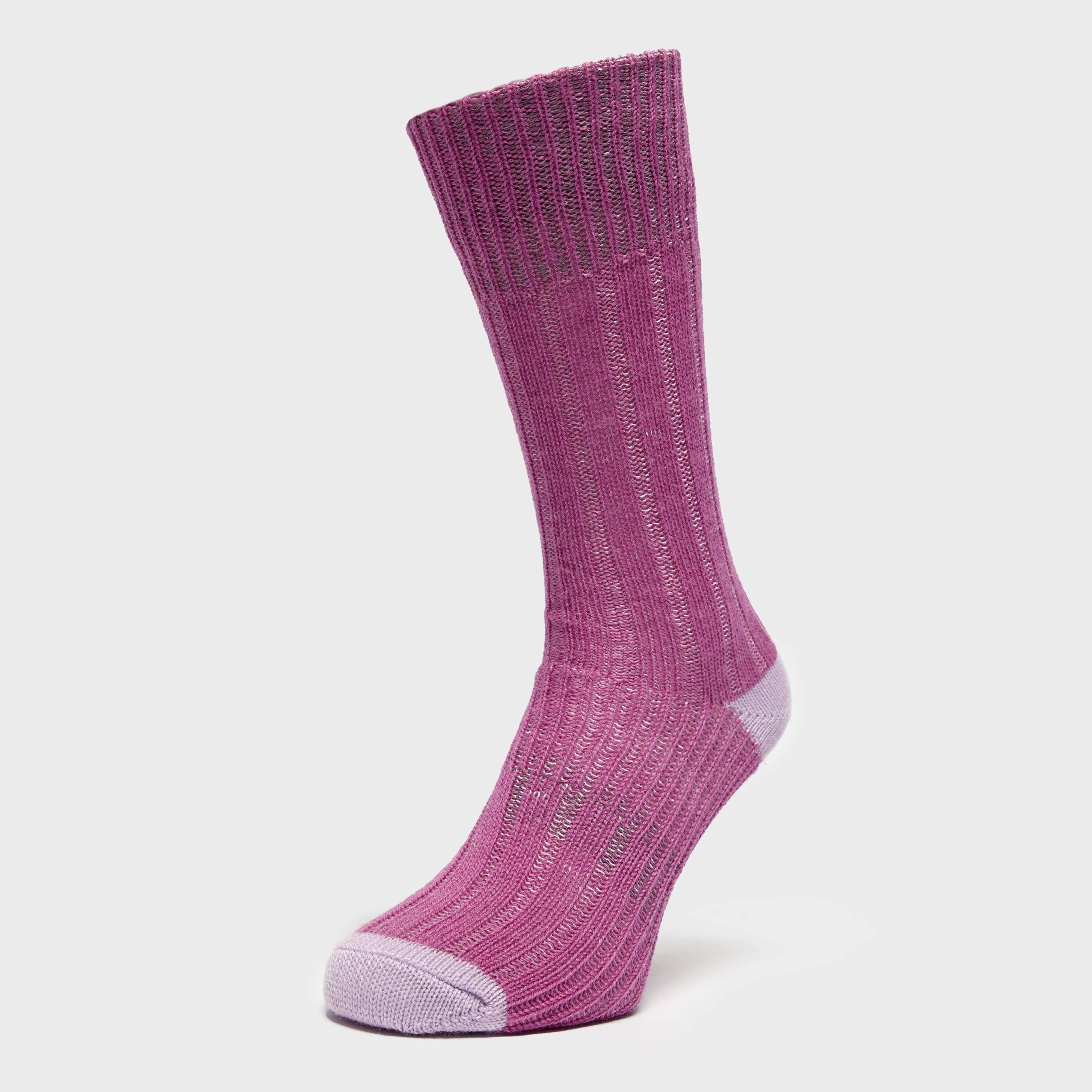 1000 MILE Women's Ultimate Heavyweight Walking Sock