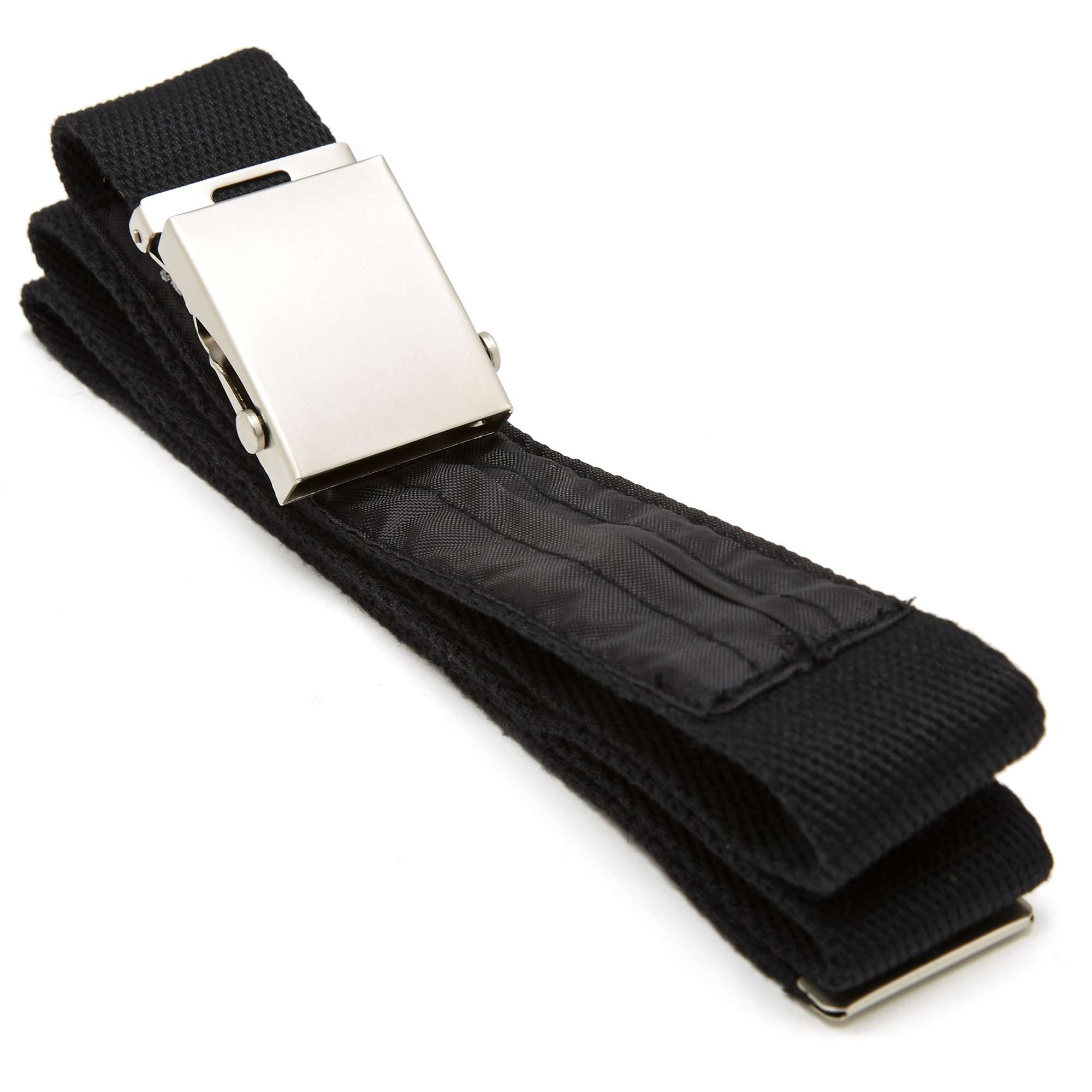 LIFEVENTURE Money Belt