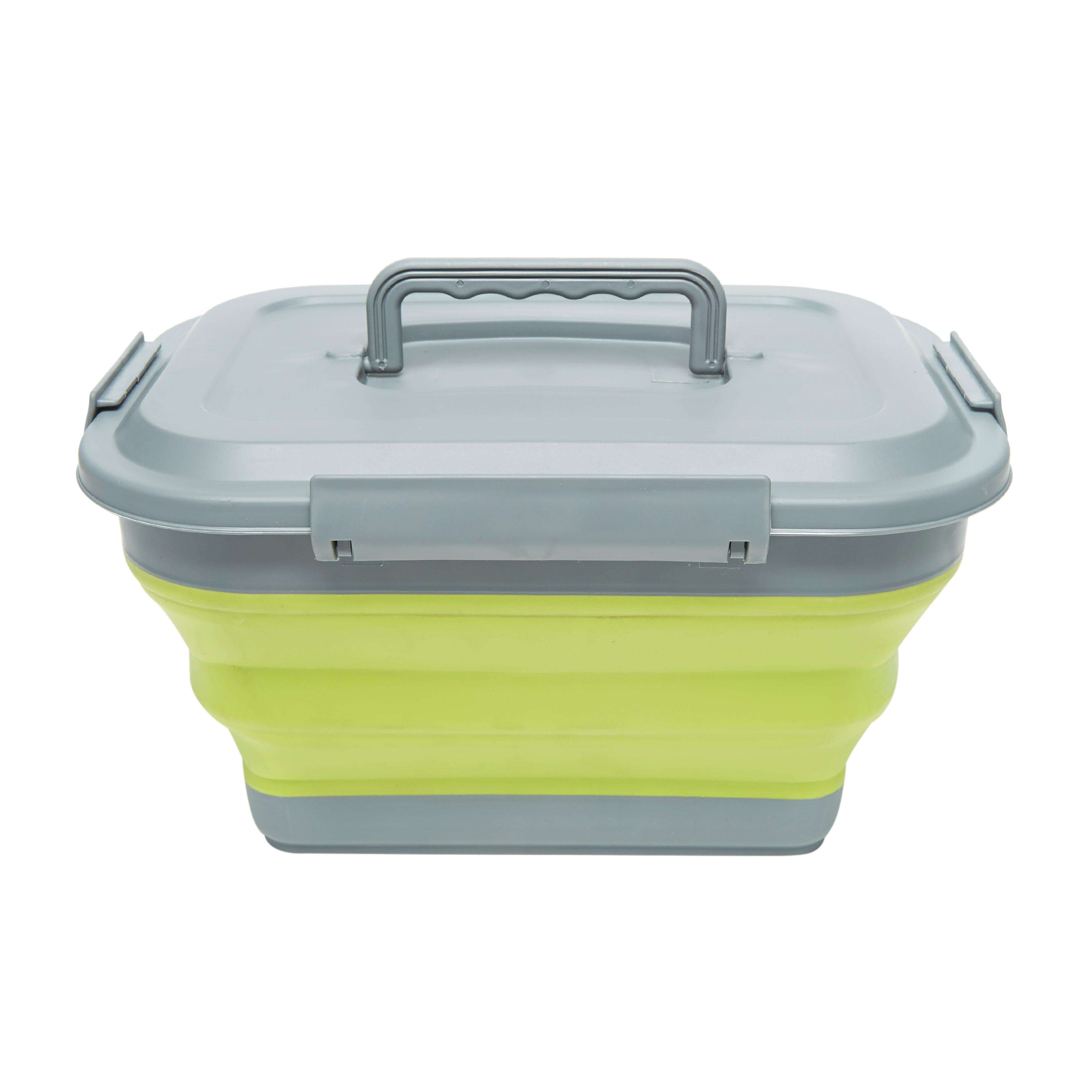 OUTWELL Collaps Storage Box