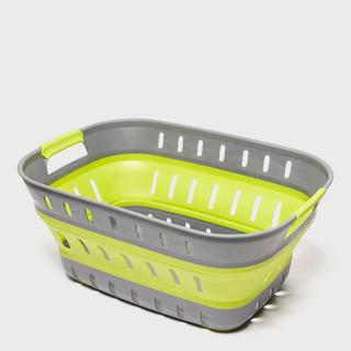 Collaps Basket