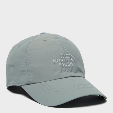 THE NORTH FACE Horizon Cap ... 087b6657a60