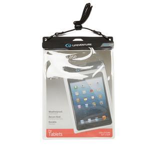 LIFEVENTURE DriStore Tablet Case