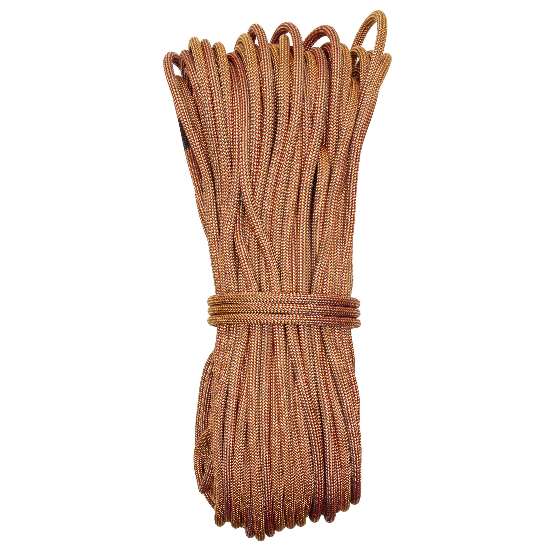 DMM Statement 10mm Rope (60m)