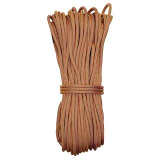 10mm Statement Rope (60m)