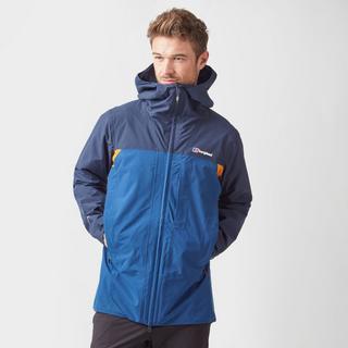 Men's Chombu Waterproof Jacket