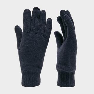 Thinsulate Knit Fleece Gloves