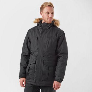 24a86e924c3 Mens Parka Coats & Jackets | Millets