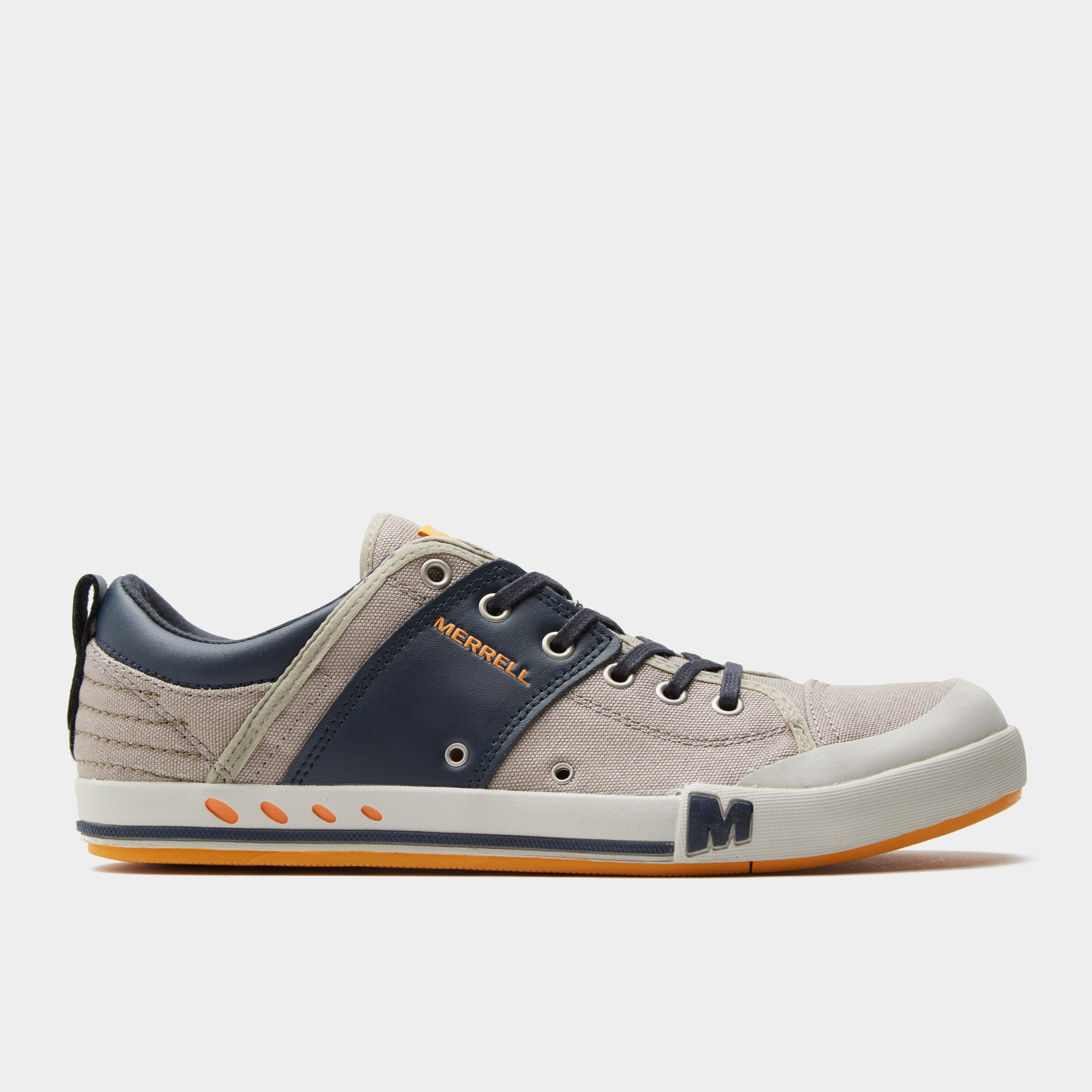 MERRELL Men's Rant Casual Shoe