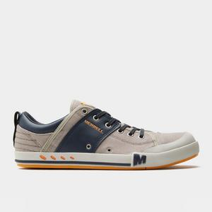 MERRELL Men's Rant Casual Shoe