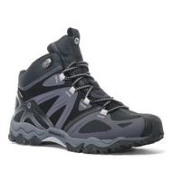 Men's Grassbow Sport Mid GORE-TEX® Hiking Boot